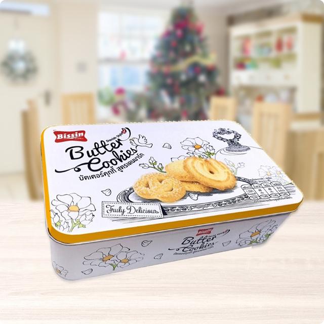 MAMA | Thai President Foods Public Company Limited